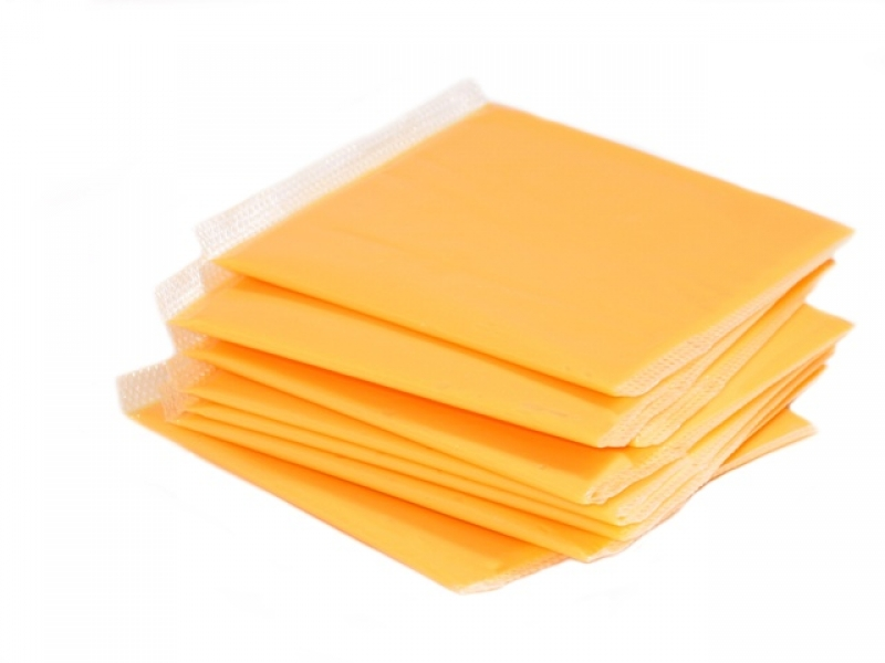 Как сделать сыр с пластики